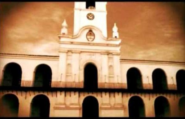 CONSTRUCCIÓN DE LA PATRIA - INDEPENDENCIA ARGENTINA con Pacho O´Donnell