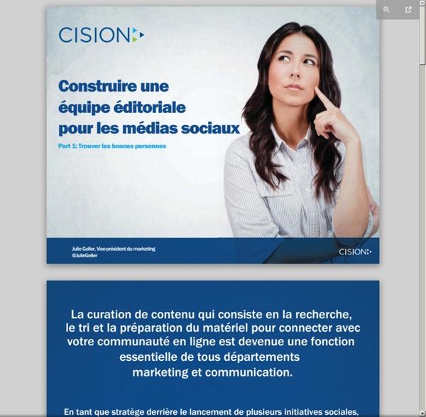 Construire_une_equipe_editoriale_pour_les_medias_sociaux_Partie_11.pdf