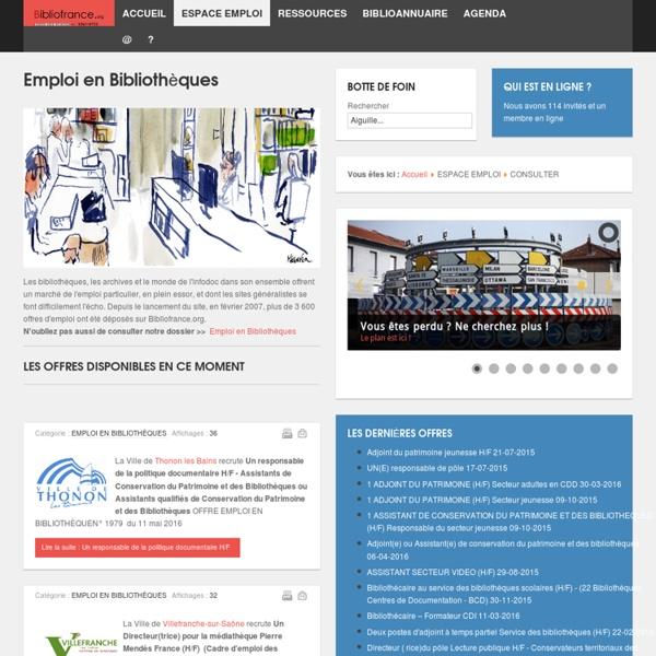 Bibliofrance.org