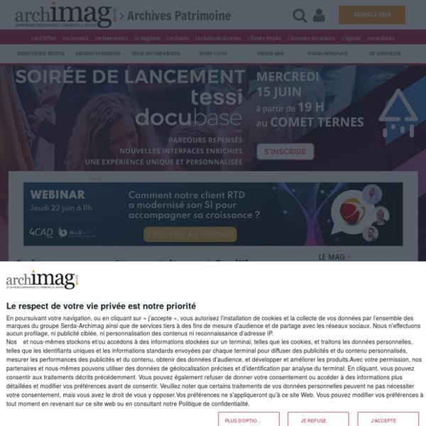 Neuf sites pour consulter gratuitement trois millions d'œuvres d'art en ligne