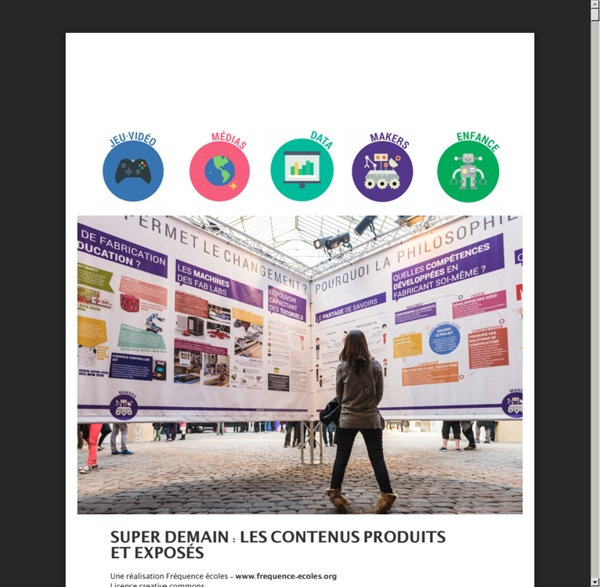 Contenus_expo_Superdemain_2016.pdf