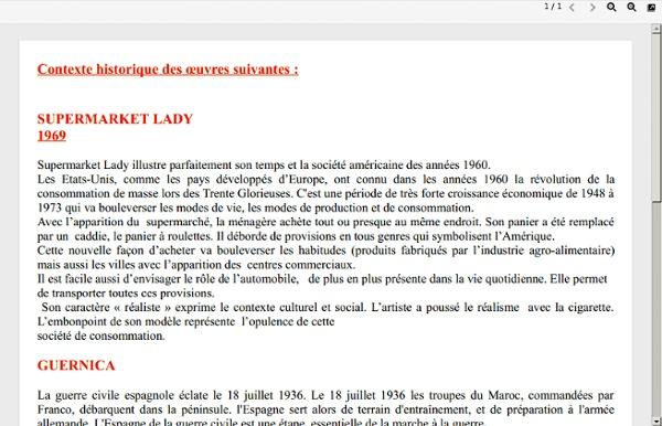 Contexte_historique_de_3_oeuvres.pdf