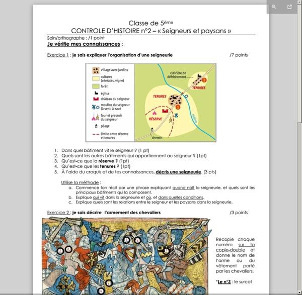 Controle_-_Seigneurs_et_Paysans.pdf