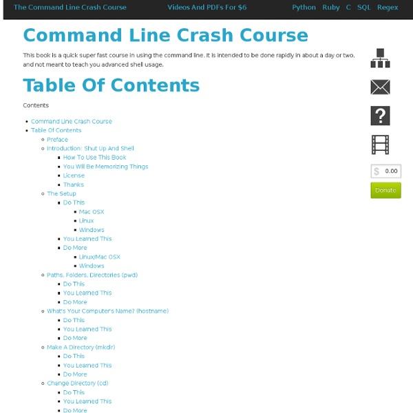 Cli/book/cli-crash-course.html