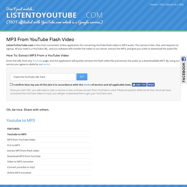 Youtube to mp3 download over 1 hour by using you can easily convert and download your favorite youtube videos as mp3 length of 2 hours 1 choose a youtube video from ccuart Image collections