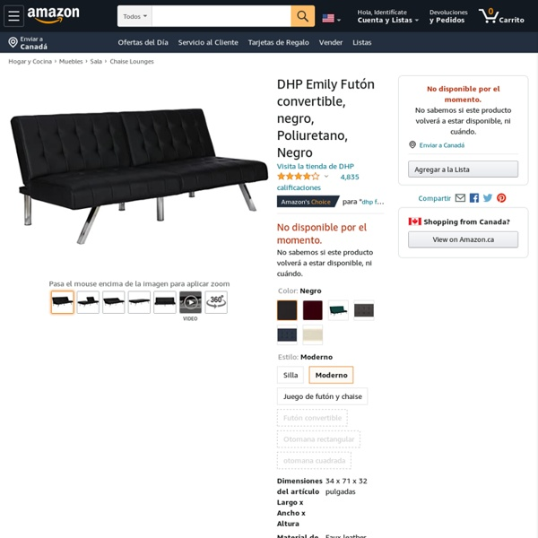 Online Furniture Stores - How To Evaluate For Buying Retail Furniture