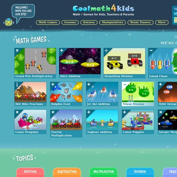 cool free fun games