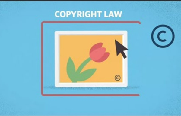 Copyright and Fair Use