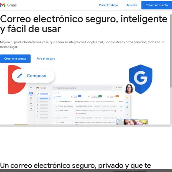 .??? - guidipat - Gmail