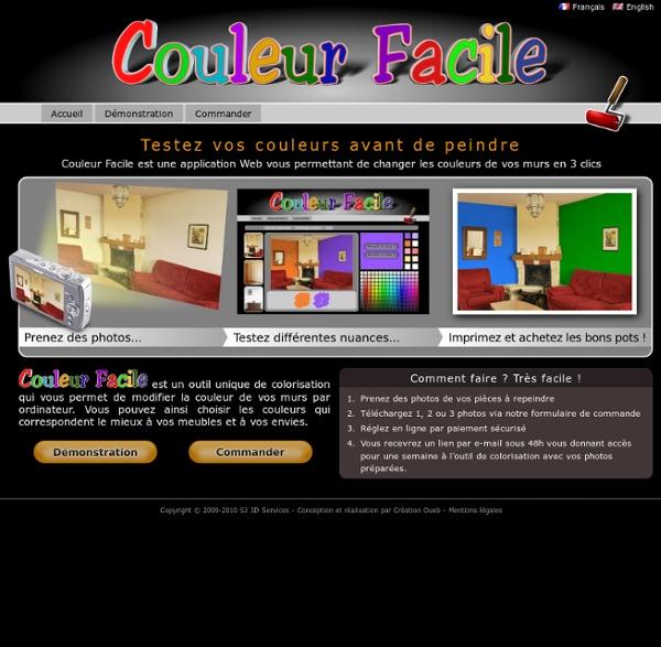 D coration int rieure logiciel for Cours de decoration interieur en ligne gratuit
