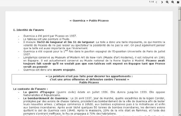 Cours_sur__Guernica__Pablo_Picasso-3.pdf (Objet application/pdf)