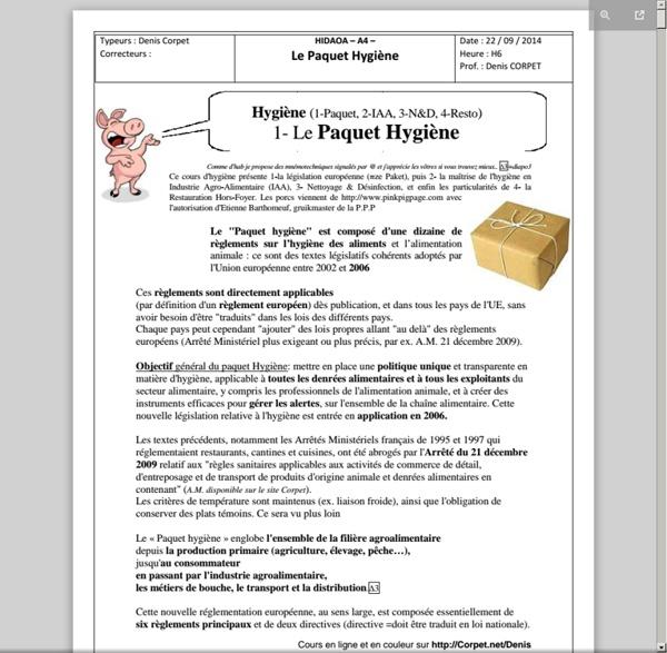 Cours-Hygiene-Paquet-Iaa-Rhf-doc.pdf