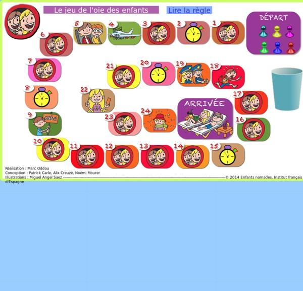 cours.ifmadrid.com/oie/jeu-de-l-oie-HTML5/jeu-de-l-oie.html