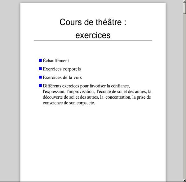 Cours-de-theatre.pdf