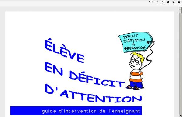 Couverture.PDF