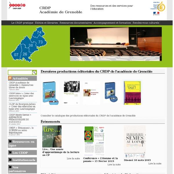 Sites littérature jeunesse