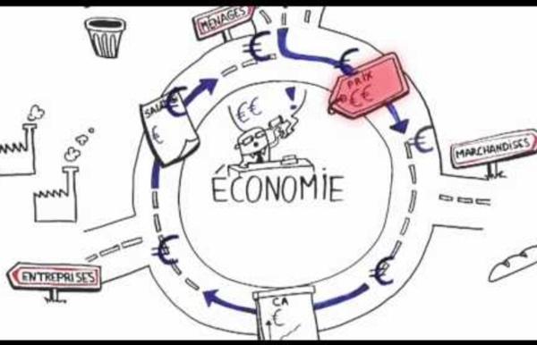 La création monétaire : un juste équilibre