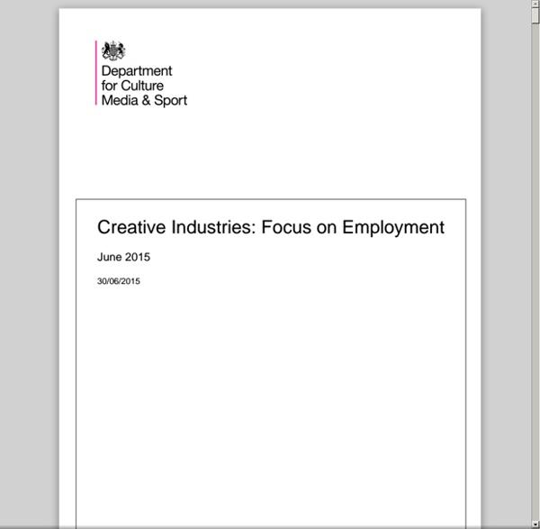 Annex_C_-_Creative_Industries_Focus_on_Employment_2015.pdf