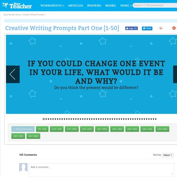 creative writing rpg forums