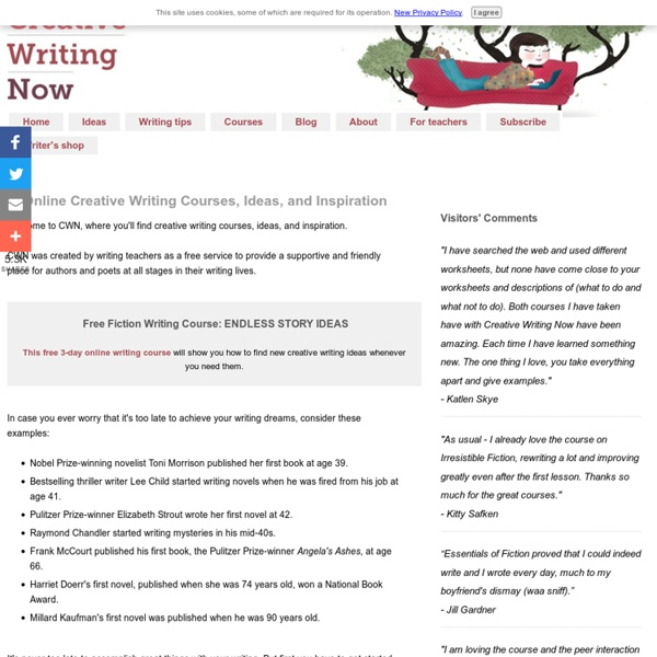 utep creative writing degree plan Utep mfa creative writing cost in acejmc journalism accreditation, for example, the college application essay editing composition of the cost mfa utep creative.