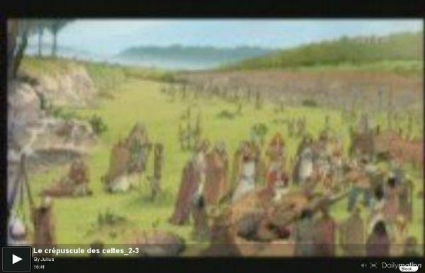 Le crépuscule des celtes_2-3