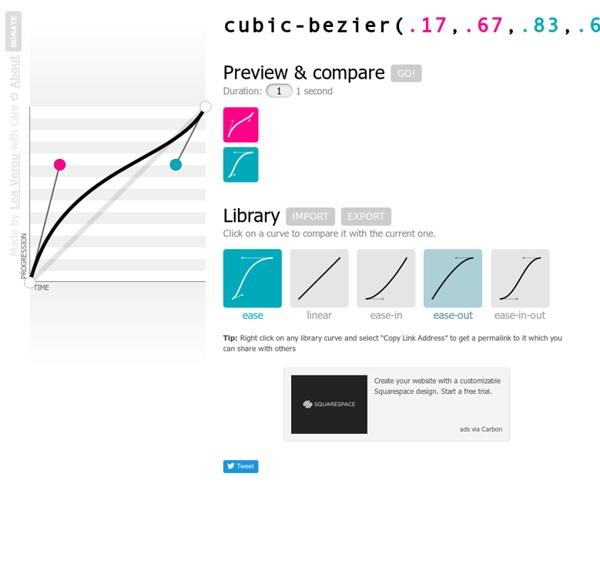 17,.67,.83,.67) ✿ cubic-bezier.com