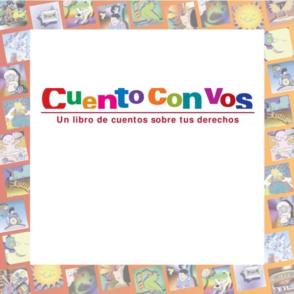 Cuento_con_vos_derechos_del_nino