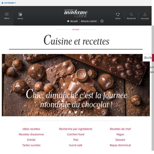 Recette Galettes de Sarrasin au Saumon, Aneth, Ricotta et Gelée de Groseilles Façon Maki