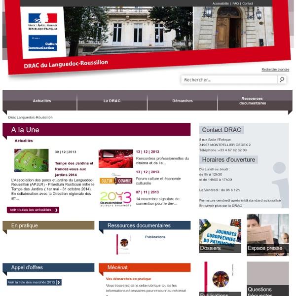 Rapport patrimoine immatériel2.pdf (Objet application/pdf)