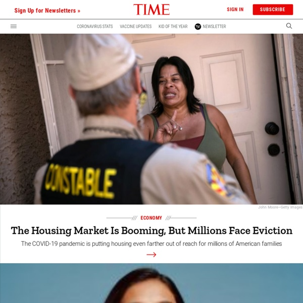 Breaking News, Analysis, Politics, Blogs, News Photos, Video, Tech Reviews - TIME.com