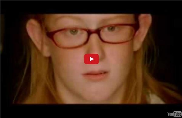 Cyberbully PSA - Talent Show