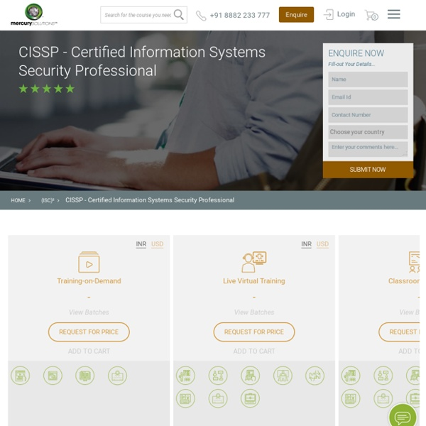 Cybersecurity Certification Cost