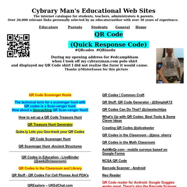 Internet Catalogue