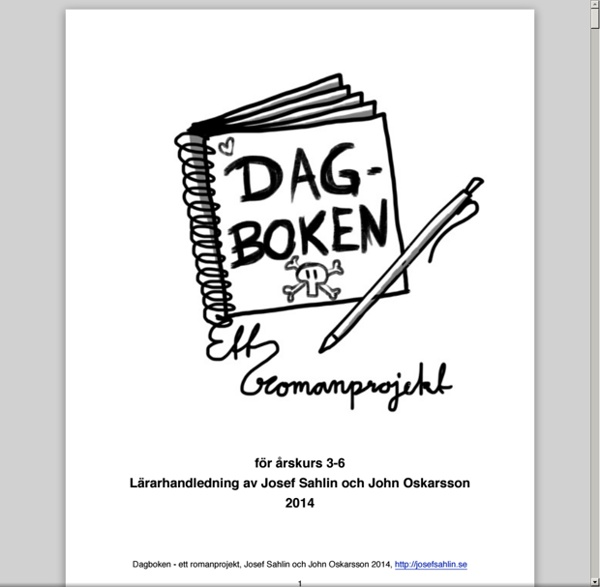 Dagboken-Ett-romanprojekt1.pdf