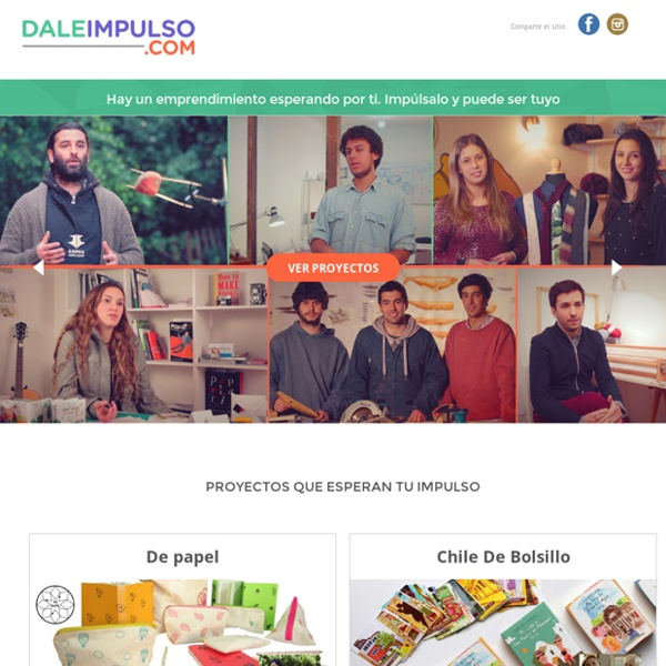 DaleImpulso.com