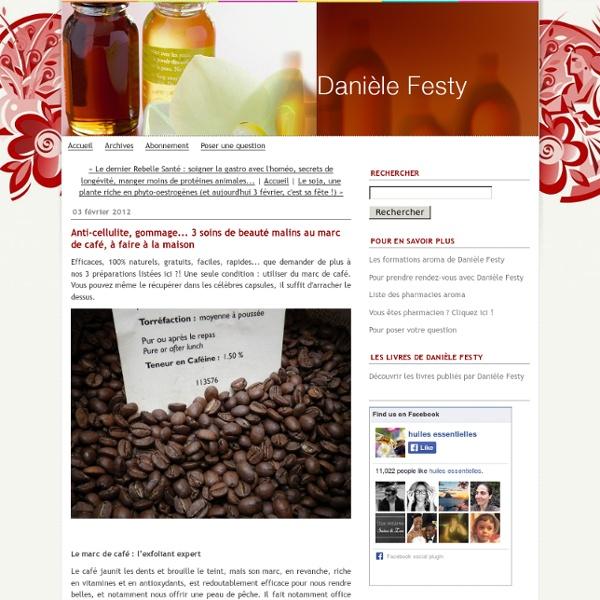 Anti-cellulite, gommage... 3 soins de beauté malins au marc de café, à faire à la maison