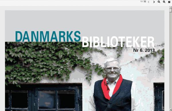 Www.db.dk/files/dbf.dk/DB06-2013.pdf