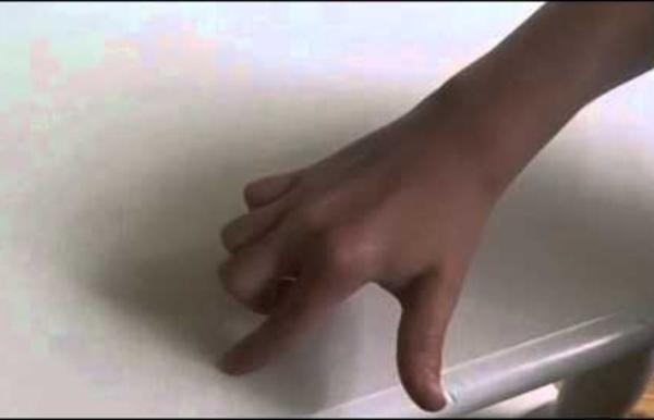 Délier les doigts.m4v