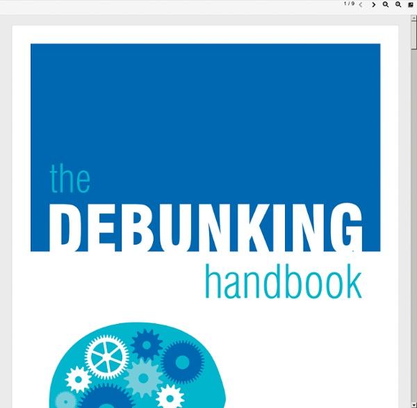 Debunking_Handbook.pdf