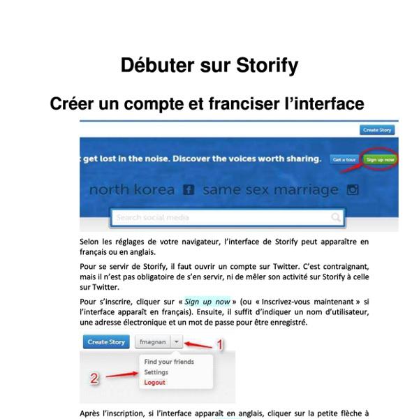 Debuter_sur_Storify.pdf