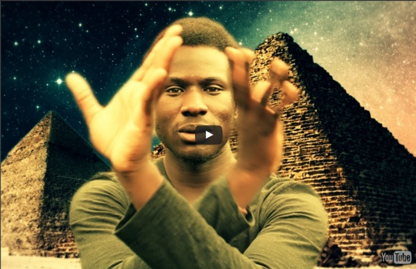 How to Decalcify Your Pineal Gland, The Science of The Pineal Gland and Third Eye Activation