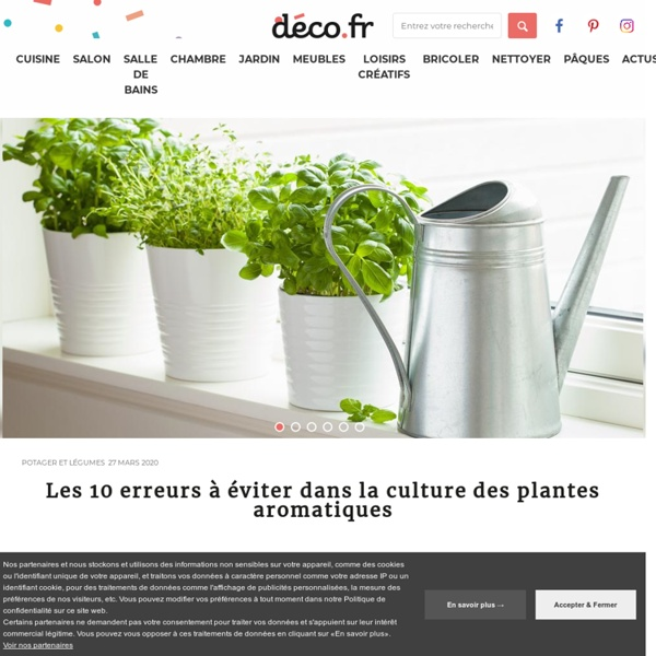 1er site d coration maison et id es d co pearltrees - Site decoration maison ...