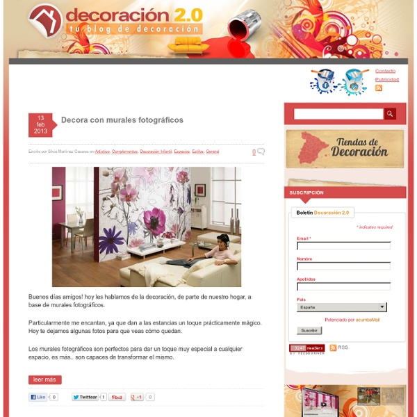 revista de decoracin decoracin de interiores decoracin de casas