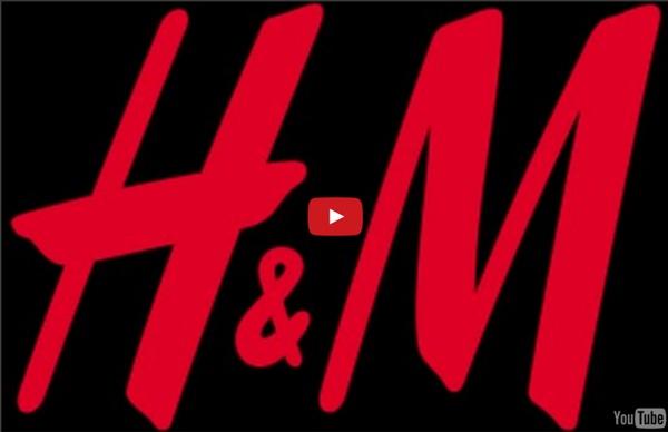 Découvrez la face cachée de la Multinationale H&M...