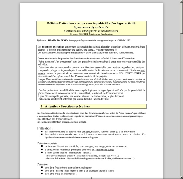 Deficits_d_attention_conseils_AP__4_.pdf (Objet application/pdf)