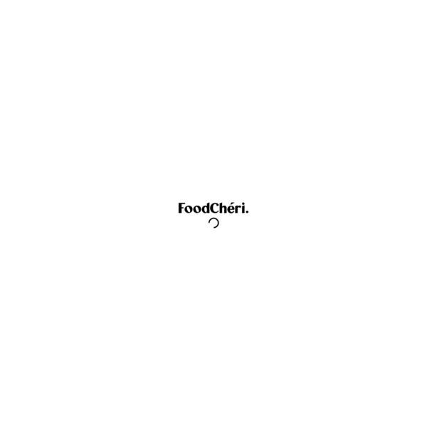 Délicieux plats à petits prix livrés en 20 minutes à Paris - FoodChéri