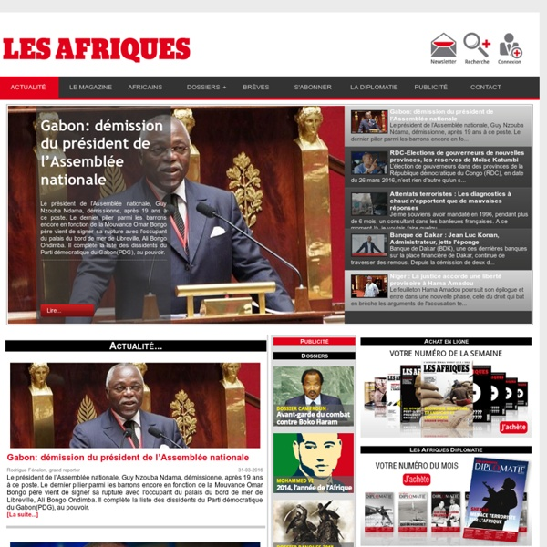 Côte d'Ivoire : une nouvelle tête à la RTI