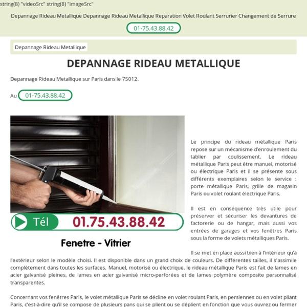 Trousse et cartable - Des trucs et des bidules pour le CP et la GS by Gdine