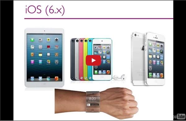Déploiement et gestion de tablettes iPad en milieux scolaire