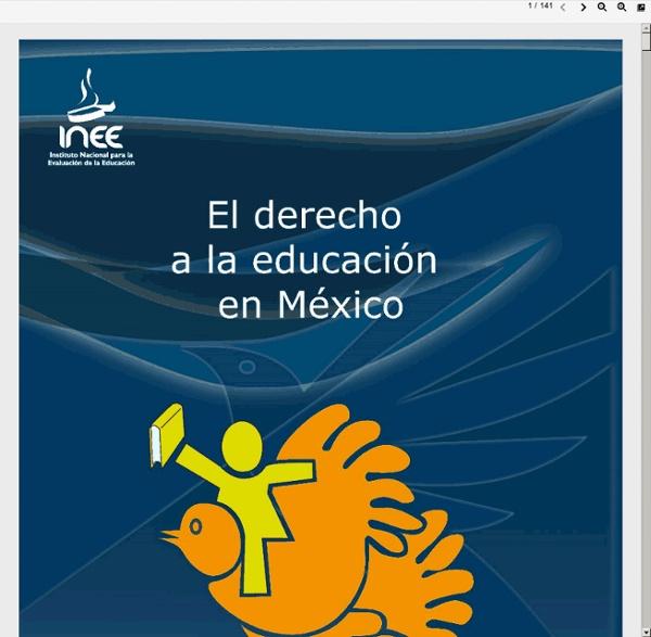 INEE-20100543-derechoeducacion_completob